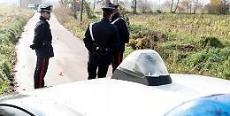 Ladri e truffatori: furti al cimitero, colpi in casa