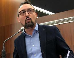 """Protezione famiglia, Piloni: """"La Regione proroghi i tempi del bando"""""""