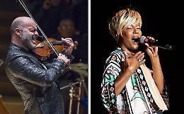 L'altra anima del violino, all'Auditorium Arvedi la terza edizione
