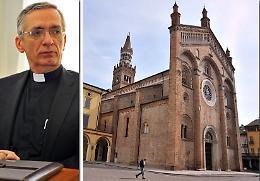Lettera pasquale del Vescovo di Crema: «Mi permetto di dirvi, non siate solo spettatori»