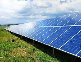 Fotovoltaico: «Oltre 2 milioni al Cremasco»