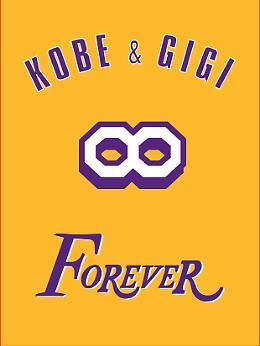 Vanoli, le iniziative per commemorare Kobe Bryant