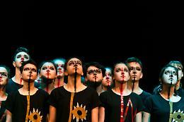 Teatro, il Fatf approda al Piccolo di Milano: il 10 febbraio si esibiranno oltre 150 ragazzi