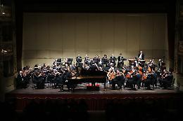 #DIRITTODICRITICA, le recensioni degli studenti del concerto della Württembergische Philharmonie di Reutlingen