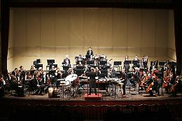 #DIRITTODICRITICA, le recensioni degli studenti di Orchestra della Toscana