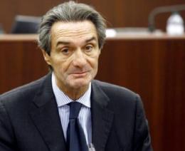"""Stop impianti sci, Fontana: """"Governo riveda sistema classificazioni"""""""