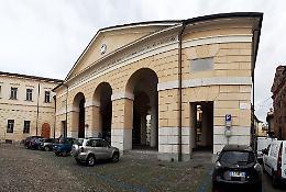 Austroungarico, la Soprintendenza boccia il progetto: nessun recupero