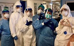 Coronavirus: regole generali per le donazioni
