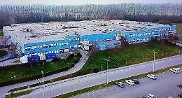 Coronavirus, 1.500 euro a ospedali e Protezione civile dalla Pro loco di Drizzona