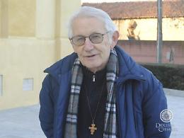 Deceduto don Peternazzi, per 12 anni fidei donum in Brasile