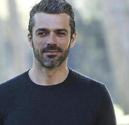 Tv: ascolti; Luca Argentero-Doc vola oltre 7 milioni (26.1%)