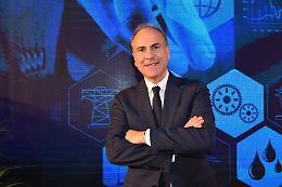 """Fs Italiane, l'Ad Gianfranco Battisti: """"Il 2019 è l'anno migliore della storia del gruppo"""""""