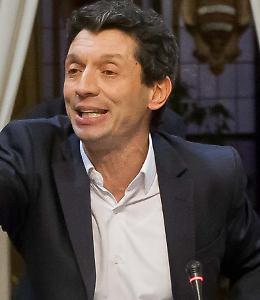Lettera del sindaco Galimberti al direttore Parlato del Gruppo Fs
