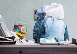 Coronavirus: altri 4 medici morti, bilancio sale a 120