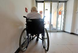 Coronavirus, servizi per i disabili: Crema verso la ripresa