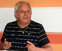 Politica in lutto, addio a Luciano Capetti