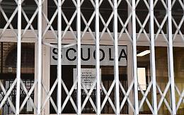 Scuola: l'UPI chiede incontro urgente al  Ministro Azzolina
