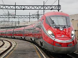 Itinerari in treno per sostenere il turismo
