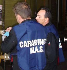 Coronavirus, troppi i decessi  nelle Rsa: ora si indaga  anche a Crema