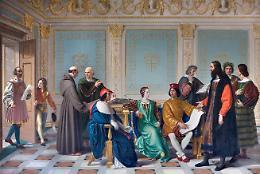 Casalmaggiore, il Museo Diotti riapre al pubblico venerdì 22 maggio