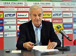 Cremona piange Gigi Simoni