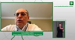 Coronavirus, Santin (Yale): 'La terapia con il plasma è immediata e sicura