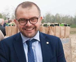 Latte, Rolfi: 'Consumiamo il prodotto italiano per aiutare l'economia'