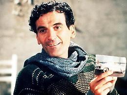 Massimo Troisi, l'addio quel 4 giugno 1994
