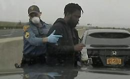 Un nuovo caso Floyd, afroamericano soffocato da poliziotti in Texas