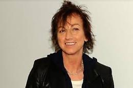 Gianna Nannini contro McCartney, perché non recuperi live?