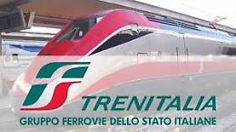 Fs Italiane, orario estivo Trenitalia e le novità in Lombardia per rilanciare il turismo