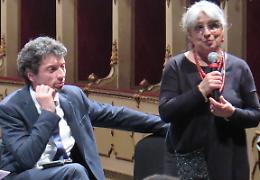 Ponchielli, Galimberti: «Cauzzi brava, ma il Teatro deve guardare avanti»