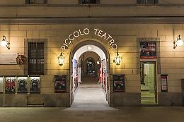 Rinnovare il teatro: il caso del Piccolo Teatro di Milano  Che il palcoscenico post Covid reinventi il mondo