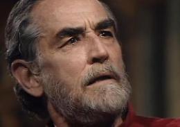 Vittorio Gassman, 20 anni senza il gigante solitario