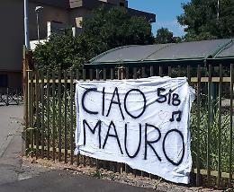 La morte di Pamiro: nuove verifiche nel cantiere