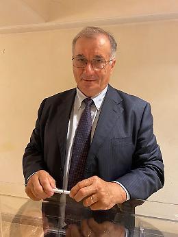 Grana Padano: Renato Zaghini è il nuovo presidente