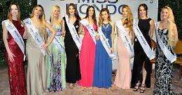 Serata Miss Mondo, l'attacco delle femministe