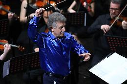 Soresina, Magica Musica in piazza Garibaldi domenica alle 21