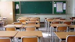La retorica della didattica in aula e il rischio di un ritorno al passato