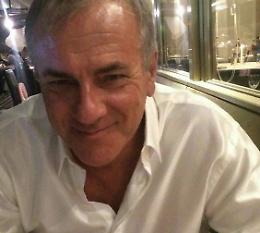 Vasto cordoglio per la scomparsa di Ettore Cabrini