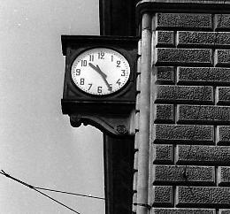 Strage di Bologna: 2 agosto 1980, quel sabato di orrore