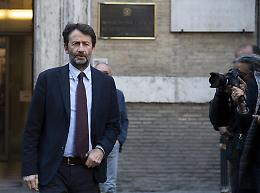 Capitale italiana della cultura 2022: ecco le 28 candidate