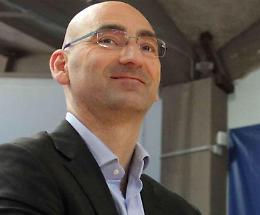 Vanoli, ufficializzato il ritorno del gm Flavio Portaluppi