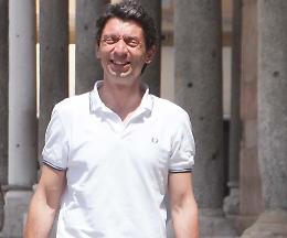 Sei mesi di Covid: «Così Cremona ha sofferto, pianto e combattuto»