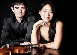 'L'anima della Musica' avvolge il Museo del Violino