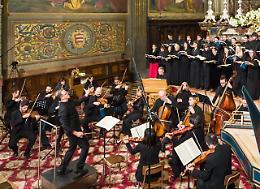 Con 'Monteverdi Off' il teatro Ponchielli riprende l'attività