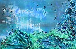 """Successo per il concorso artistico """"Affreschi d'Acqua"""""""