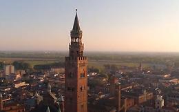 """""""A Viso Aperto"""", le immagini del docufilm girato durante il lockdown a Cremona online dalle 20,30"""