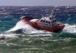 Salva due ragazzi e annega, militare eroe trovato morto
