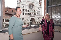 """Festa del Torrone, """"Cremona riparte con entusiasmo celebrando le sue eccellenze"""""""